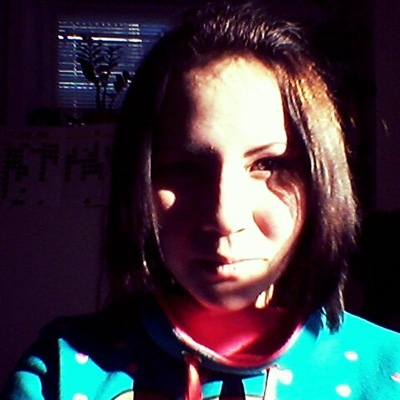 Kristi Na, 25 ноября , Екатеринбург, id226906409