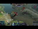[DreadShow] Dread's stream   Dota 2 - Ogre Magi / Zeus   11.04.2018