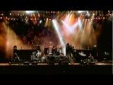 ManOwaR hail and kill - live at the earthshaker festival 2005