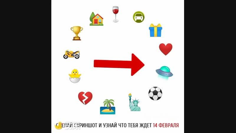 VID_36480328_141016_397.mp4