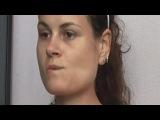 Должница подала заявление на банк за угрозу жизни. Смотреть онлайн - Видео - bigmir)net