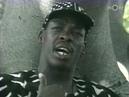 Un Djembe Fola au Japon : Mamady Keïta et les 38 mains (1996)