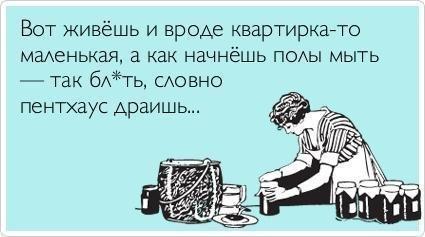 http://cs319427.vk.me/v319427639/2b51/HAnmwt_3bJ8.jpg