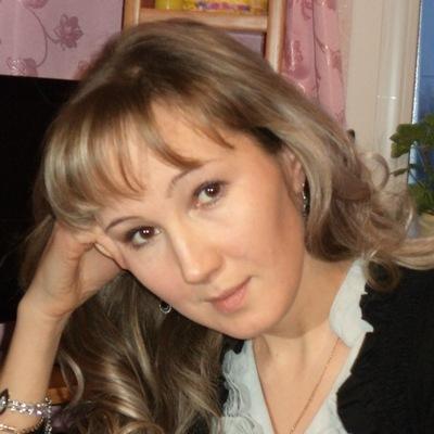 Снежана Ворончихина, 27 марта , Кез, id125006205