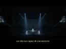 Hikari Furu -10th Anniversary Live 2018(Sub Esp)