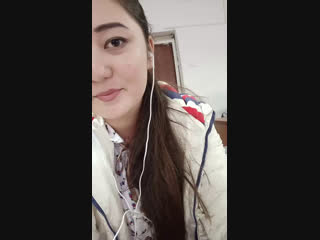 Клара Крисс - Live