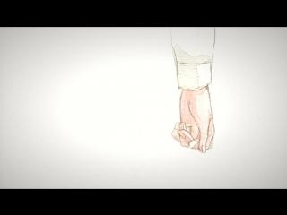 〖REC〗Love story | SNK | AOT | RIREN/ERERI |