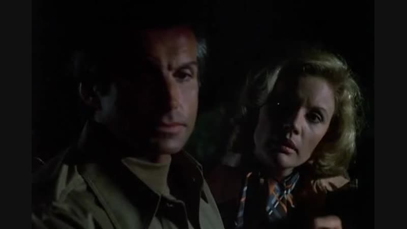31. «Коломбо. Горе от ума» (1975) - детектив, реж. Харви Харт