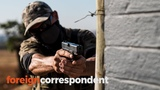 White farm murders in South Africa - Race hate, politics or greed Foreign Correspondent