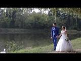 wedding day Yaroslav &amp Nadiya