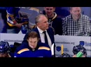 NHL 18/19, SC, WC: Round 1, Game 6. Winnipeg Jets - St. Louis Blues [20.04.2019, NBCSN]