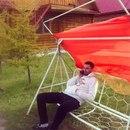 Пайлак Джуликян фото #11