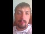 ЖК Рич Хаус-помогите морально, распространяйте это видео