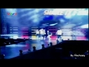 121229 JJ Project - Bounce @ MO.A Live Concert In Viet Nam