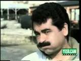 filmi turki Ibrahim Tatlises       Ashksin