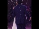 Свадебный танец 😻🔥