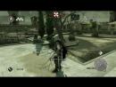 Assassin's Creed II Часть 5. Бегство в Тоскану.