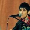 УМКА в Клубнычке - Пятница, 02 Ноября 2012