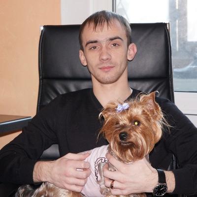 Александр Зиновьев, Нижний Новгород, id120046873