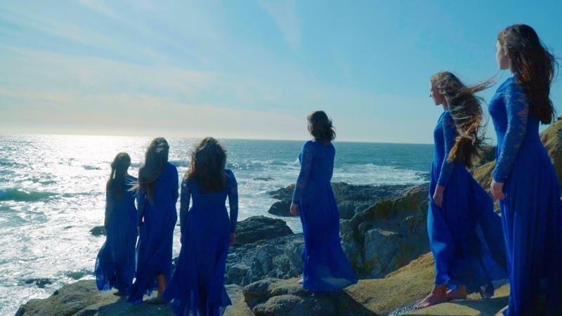 Группа Мелодия | Нежный голос | ПРЕМЬЕРА песни