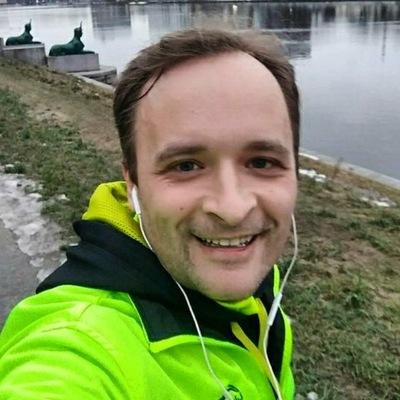 Алексей Алтухов