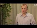 Можно дать по губам - протоиерей Димитрий Смирнов о наказании детей и законе Дим