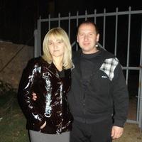 ЛенараШаипова