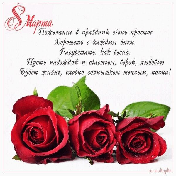 Фото №322790892 со страницы Алеси Павлюченко