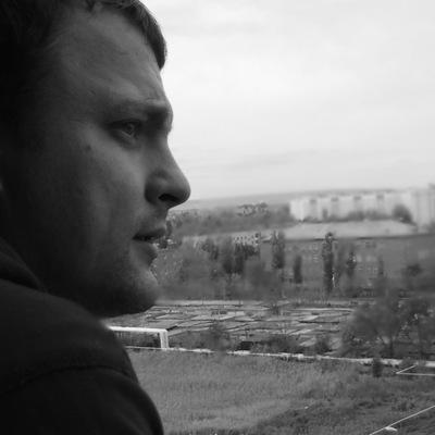 Лёха Пеночет, 12 августа 1983, Черкассы, id34870045