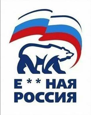Ухудшение отношения к России - это общий тренд, зафиксированный в 13 странах на всех континентах, - опрос - Цензор.НЕТ 7974