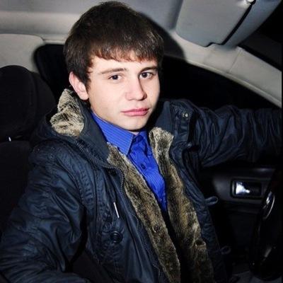 Юрий Филиппов