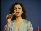 Роксана Бабаян - И снова солнцу удивлюсь