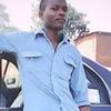Emmanuel Musiime