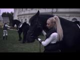 Дилайс - Белые розы (HD)
