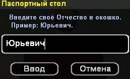 iVrkz4yW9PI.jpg