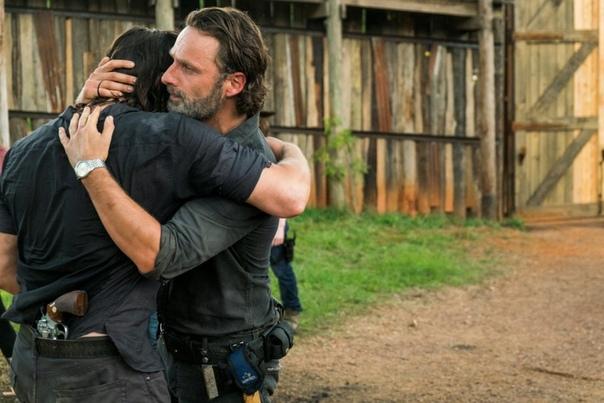 Названы топ 10 самых популярных сериалов 2018 года