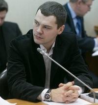 Игорь Аюпов