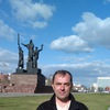 Andrey Bagaev