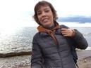 Балтийское море, Финский залив