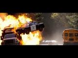 Жажда скорости / Need for Speed (2014) Дублированный Трейлер Лучшие фильмы