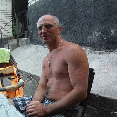 Андрей Кудинов, 5 октября 1998, Брянск, id226170500