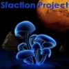New Age music from Sfaction Project