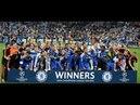 Bayern Munich vs Chelsea 1 1 pen 3 4   UCL Final 2012   Full Highlights English Commentary HD 720p