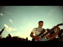 Angel Vivaldi - A Mercurian Summer