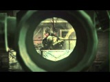 Killzone™: Mercenary - War is your Business