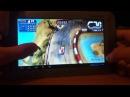 Pocketbook Surfpad u7 games:Mini Motor Racing