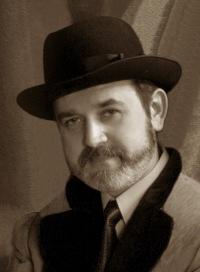 Богдан Дончура, 1 июня 1971, Львов, id182424522