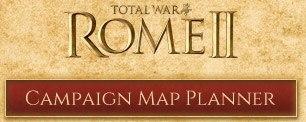 Полный список фракций Total War: Rome 2