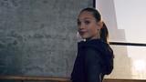 Sia - Passenger ft. Maddie Ziegler (Music Video)