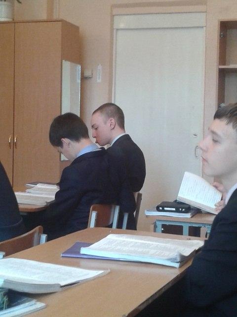 Альберт Назмиев, Нефтекамск - фото №1
